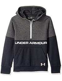 S Under Armour UA Women's ColdGear Reactor Yonders Jacket UK 10