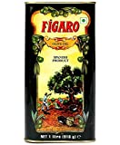 Figaro Olive Oil (Spanish Products) 1000ml