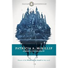 By Patricia A. McKillip Ombria in Shadow (FANTASY MASTERWORKS) [Paperback]