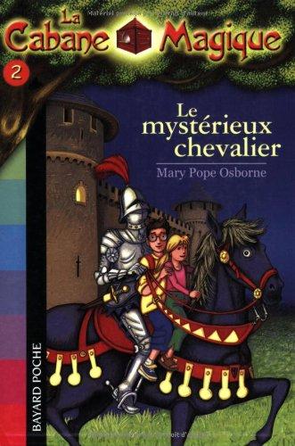 """<a href=""""/node/37209"""">Mystérieux chevalier (Le)</a>"""