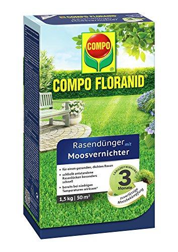 compo-1340102004-control-de-musgo-15kg