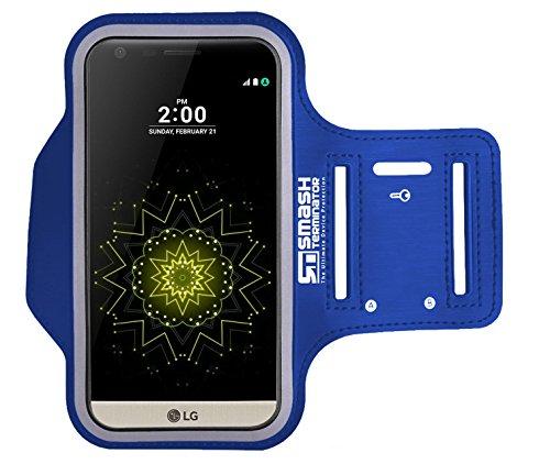 lg-g5-running-jogging-armband-smash-terminator-adjustable-neoprene-sports-exercise-gym-arm-band-case