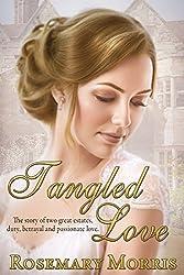 Tangled Love
