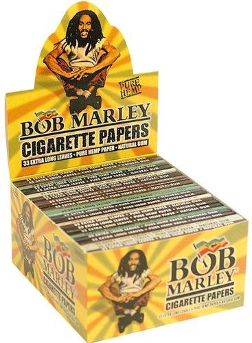 bob-marley-canapa-per-sigarette-rizla-5-confezioni-di-trendz