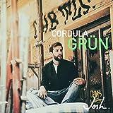 Cordula Grün (2-Track)