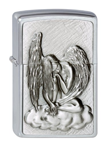 zippo-2002718-lighter-200-dreaming-angel
