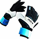 Mitre Anza G2 Roll Goalkeepers Glove