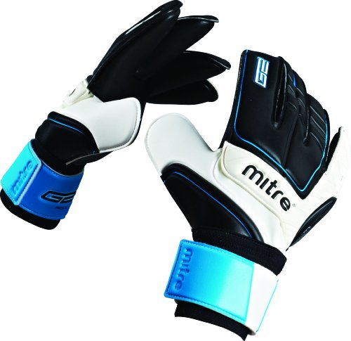 mitre-anza-g2-roll-goalkeepers-glove-white-black-cyan-size-10