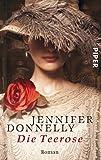 Die TeeroseDie Teerose ist ein überaus packender Roman über eine mutige und talentierte junge Frau im ausgehenden 19. Jahrhundert, die sich über alle Hindernisse hinweg ihren Lebenstraum erfüllt.  London 1888. Die ehrgeizige und begabte Fiona arbeite...