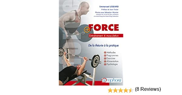 MUSCULATION TÉLÉCHARGER FONDAMENTALE DVD ATHLETIQUE