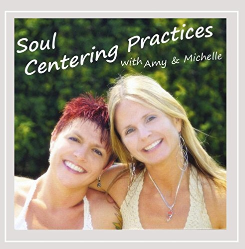 soul-centering-practices-import-anglais