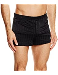 Olaf Benz RED1576 Boxershorts, Boxer Homme
