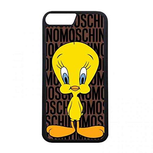 moschino-logo-handyhulle-fur-apple-iphone-7-plusmoschino-bird-handyhullemoschino-handyhulle-fur-appl