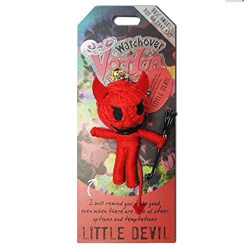 Watchover Little Devil Voodoo 10801–01345