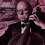 Art of Pablo Casals