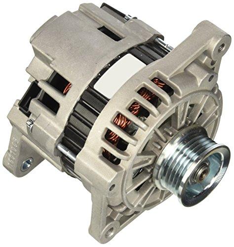 Preisvergleich Produktbild Sando 2046103.0Lichtmaschine