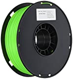 3D-Prima 3D Drucker Nylon Filament - 1.75mm - 1 kg spool - Green