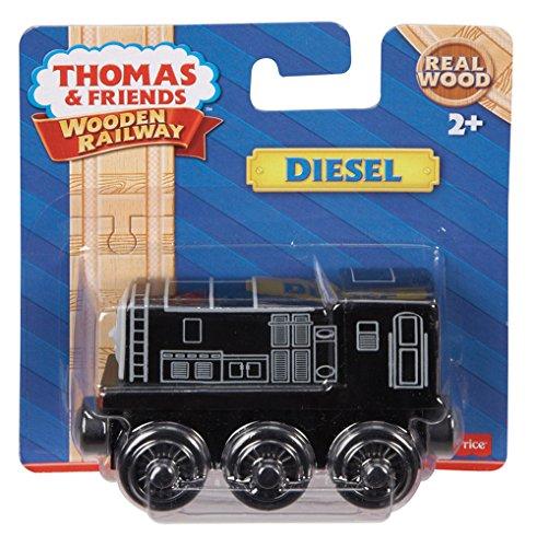 thomas-friends-wooden-railway-diesel-engine