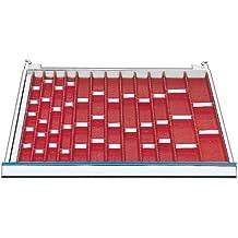 Schubladeneinsätze suchergebnis auf amazon de für schubladeneinsätze werkstatt