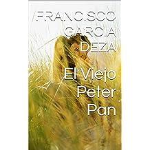 El Viejo Peter Pan