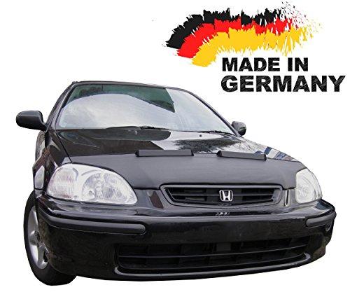 haubenbra-honda-civic-6-automaske-bra-steinschlagschutz-tuning-car-bra-steinschlagschutzmaske