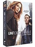 Unforgettable Stg.2 (Box 4 Dvd)