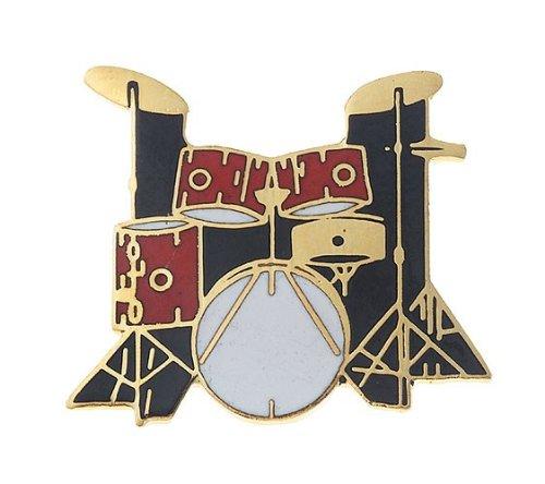 mini-pin-5-piece-drum-set-red-fr-schlagzeug