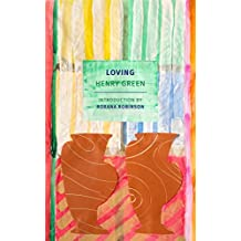 Loving (New York Review Books Classics)