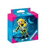 Playmobil 626572 - Space Astronauta
