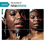 Playlist:the Very Best of Nina