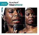 Playlist:the Very Best of Nina