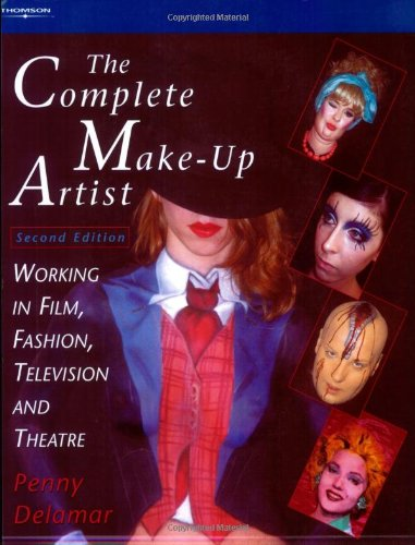 the-complete-make-up-artist-working-in-film-fashion-television-and-theatre
