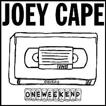 One Week Record [Vinyl LP]