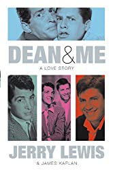 Dean And Me: A Love Story (English Edition)