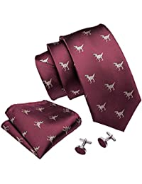 Hi-Tie - Corbata - Formal - Hombre