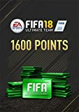 FIFA 18 Ultimate Team - 1600 FIFA Points | PC Download - Origin Code