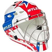 Preisvergleich für Mylec Ultra Pro II Torwart Maske