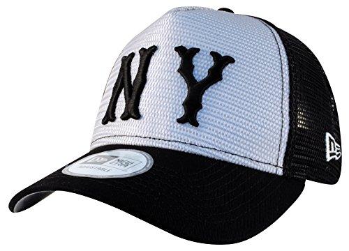 new-era-coop-mesh-mlb-neyhigco-otc-gorra-linea-new-york-highlanders-para-hombre-multicolor-talla-osf