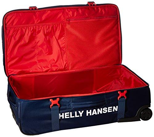 Helly Hansen HH Explorer Trolley Tasche, unisex, Nachtblau Nachtblau