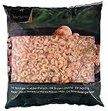 Produkt-Bild: Star Culinar - Nordsee-Krabbenfleisch TK - 0,9kg/1kg