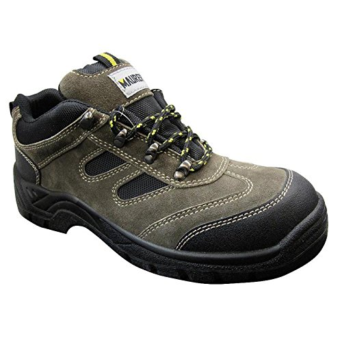 maurer-15011603-zapatos-seguridad-tiberina-s1p-tamano-41