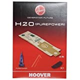 Hoover H 20 Staubbeutel