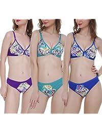 6cd42f867c Multicoloured Women s Lingerie Sets  Buy Multicoloured Women s ...