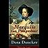 Marquise von Pompadour - Vollständige Ausgabe