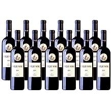 Emilio Moro - Vino Tinto - 12 Botellas