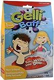 Gelli Baff Lava Blast