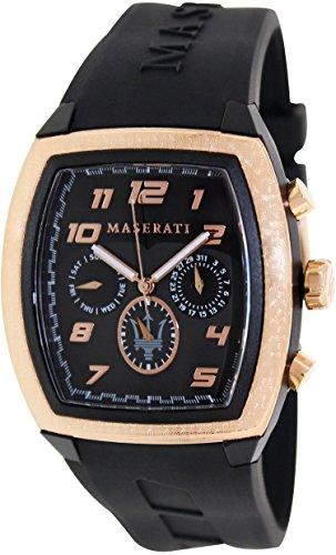 maserati-r8851104023-reloj-para-hombres-correa-de-goma