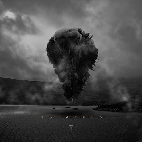 Trivium: In Waves (Audio CD)