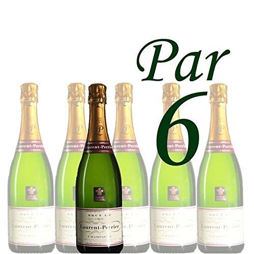 champagne-laurent-perrier-brut-l-p-x6-aoc-champagne