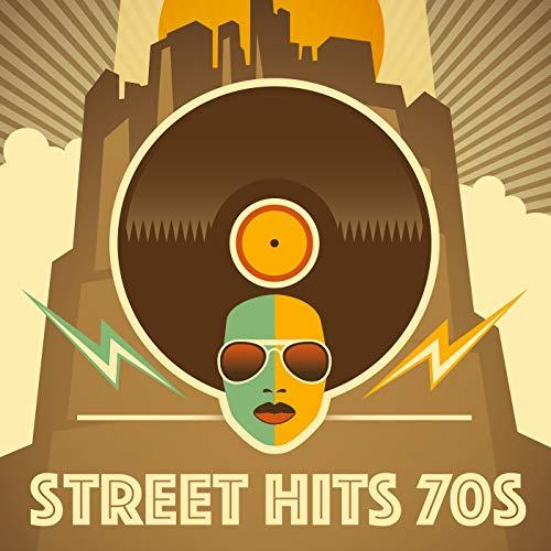 Street Hits 70s